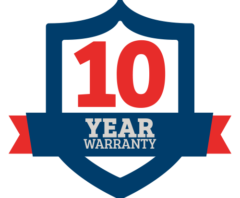 10-Year-Warranty-wh-bg