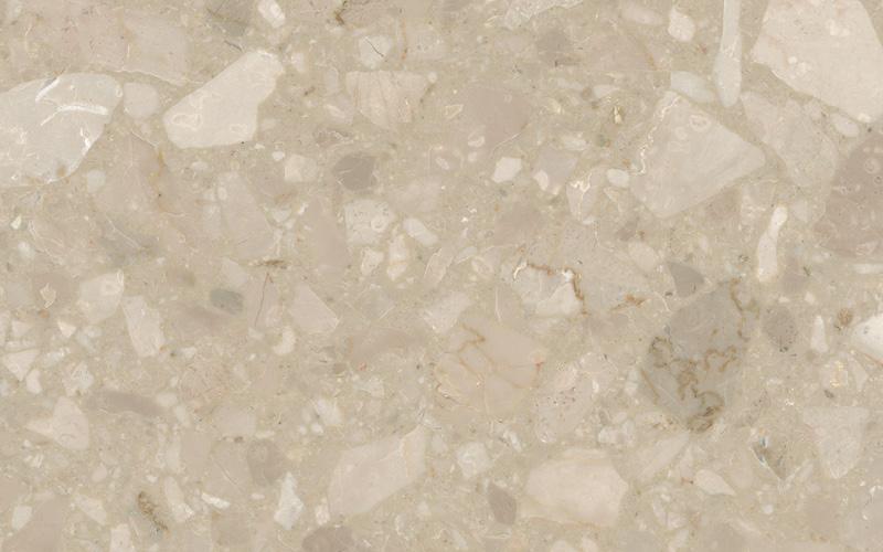 Sm Marble Palmyra Stone Kitchen Countertops Granite